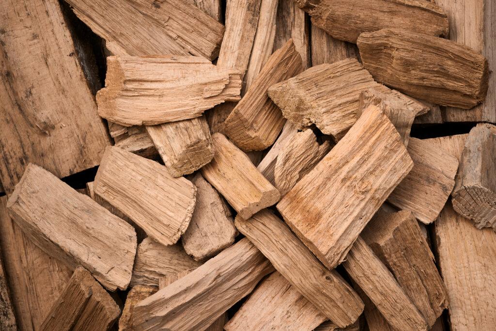 Soler - Charbon de bois - Bois français