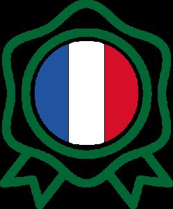 Soler - Energie verte - Made in France