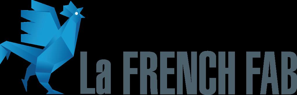 Soler - Références - French Fab