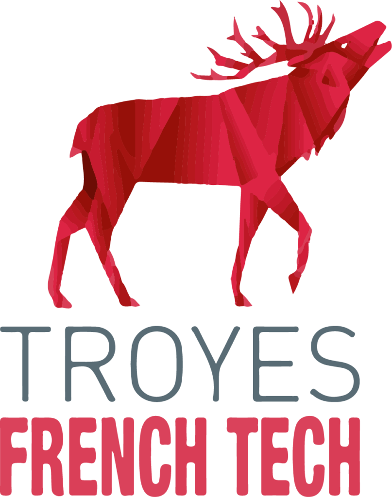 Soler - Références - Troyes French Tech 10