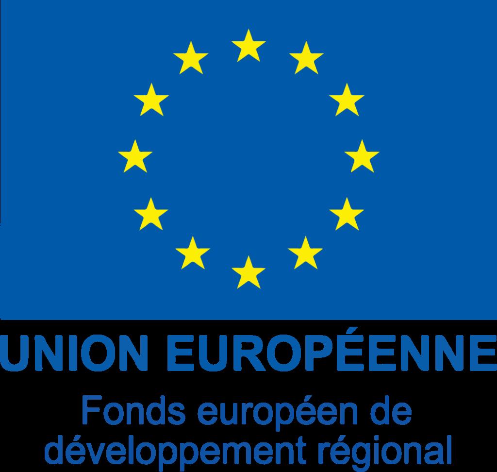 Soler - Références - Union Européenne
