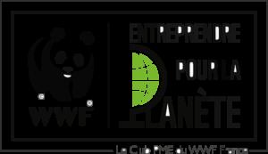 Soler-WWF France-Club-Entreprendre pour la planète