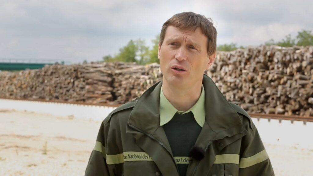 Soler - Xavier Rousset - Office Nationale des Forêts