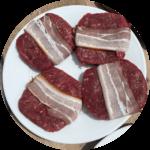 Recette - Barbecue - Burger - Steaks hachés