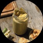 Soler - Recette - Hot dog - Moutarde