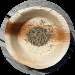 Soler - Recette - Barbecue - Tian - Herbes de Provence