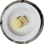 Soler - Recette - Barbecue - Beurre