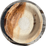 Soler - Recette - Barbecue - Sel