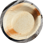 Soler - Recette - Barbecue - Sucre